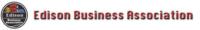 Edison Business Association