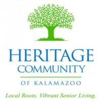 Heritage Community of Kalamazoo