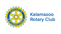 Kalamazoo Rotary