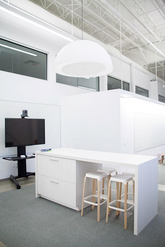 newell brands design center byce  u0026 associates  inc