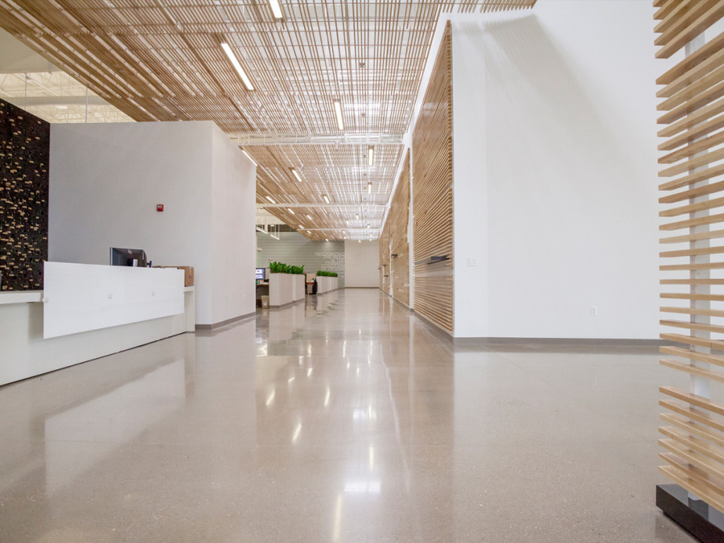 Home Creations Design Center ~ Instahomedesign.us