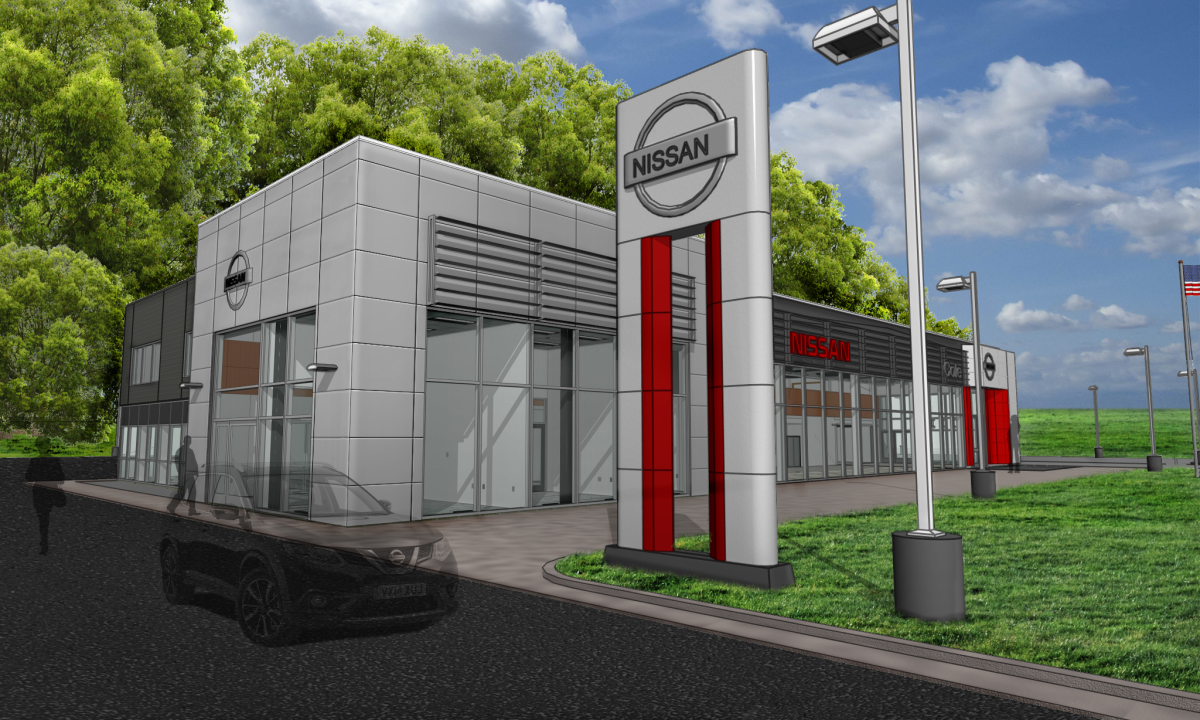 Home Design Kalamazoo Mi Cole Nissan Used Car Dealership