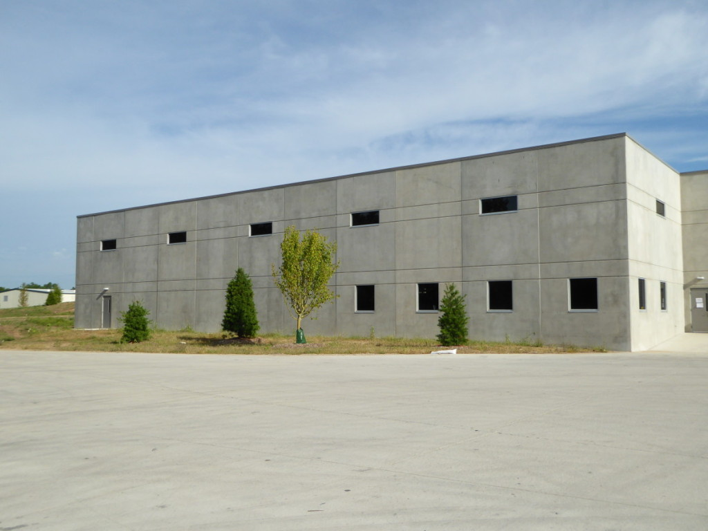 Point of Sale Warehouse