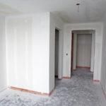 Exchange Drywall