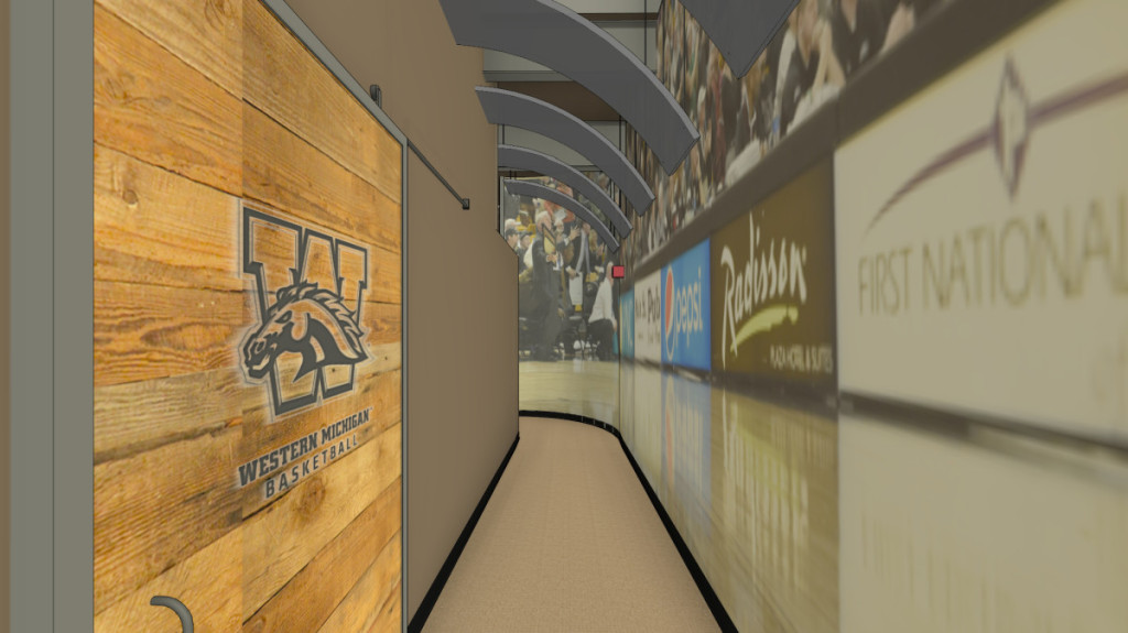 revised-3d-view-hallway