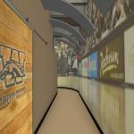 revised-3d-view-hallway