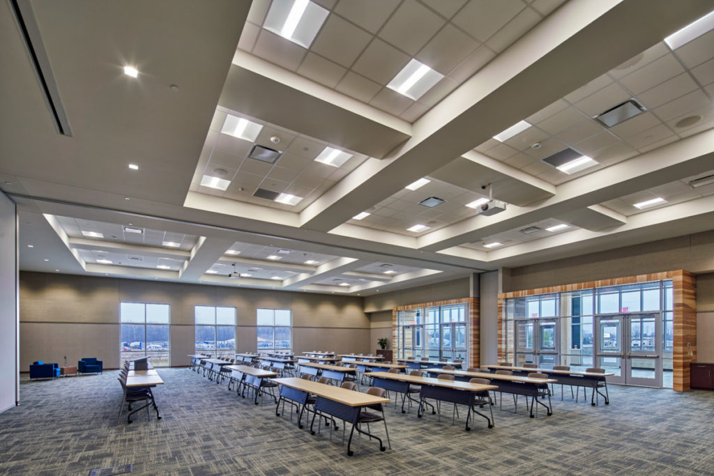 MRCC Conference Room