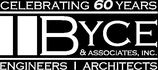 Byce & Associates, Inc.