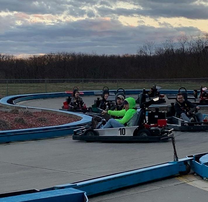 2019 Airway Fun Center