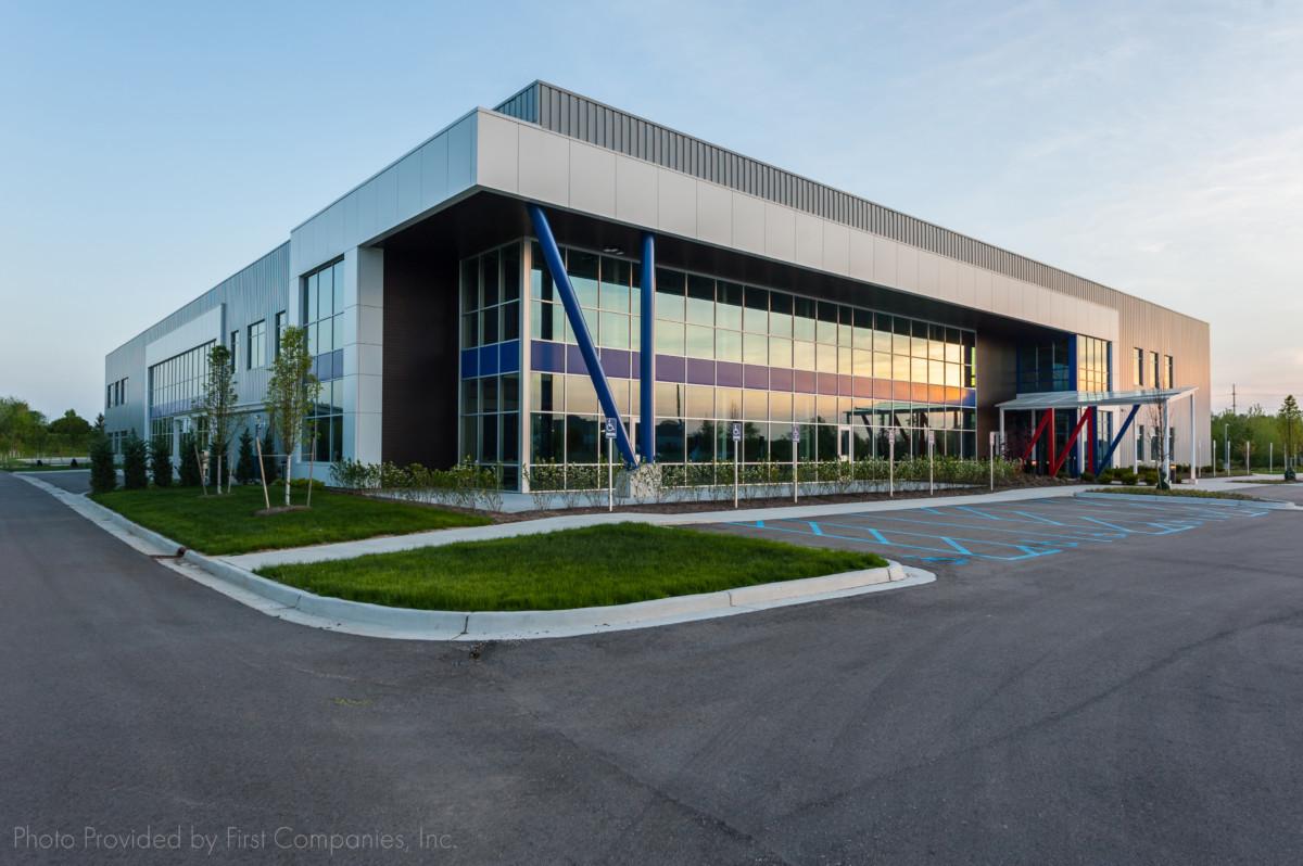 Viking Group, Inc.