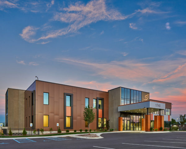 Dermatology Associates of West Michigan/Skin Renewal Centre